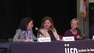 Women in Ag Panel #2