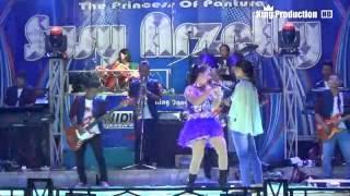 Download lagu Anget Anget Renia Prabu Susy Arzetty Live Gintungkidul Ciwaringin Crb MP3