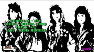 MAY - Dilema - 09 - Gadis Misteri