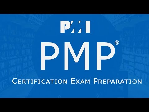 Learn How PMP Certification Opens New Job Opportunities for ...