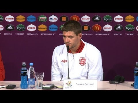 England expect tough challenge in match against France