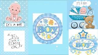 Красивое Поздравление С Рождением Сына Поздравление маме с днем рождения сына😆Музыкальная открытка