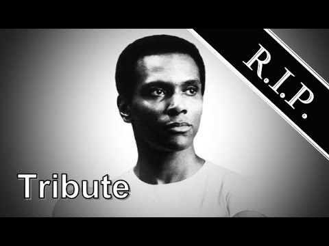 Arthur Mitchell ● A Simple Tribute