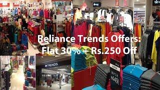 reliance trends kurti haul in tamil | trend kurti hual | FLAT 30% OFF #kurti