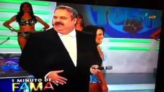 Baixar Sthefanne Tantao na RedeTv !! lançamento nacional da Tantão do Brasil!!