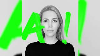 Alexa Feser - Tempelhofer feld ft Disarstar