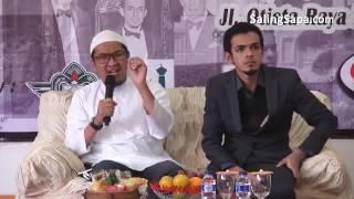 Sebaik baiknya Manusia   Ustadz Umar Mita, Lc   YouTube