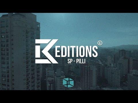 SP - Portfólio KM Editions ©