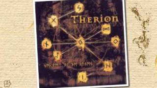 Summernight City - Therion