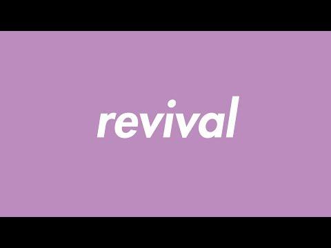 Revival - Rainbow Six Siege Montage