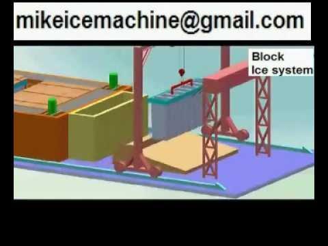 DOC ➤ Diagram Crane Block Diagram Ebook Schematic Circuit