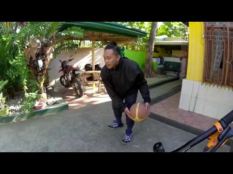 quarantine-ballin-/-paano-mag-mag-basketball-ng-walang-ring-?