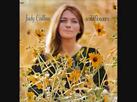 Judy Collins- Since you've asked mp3