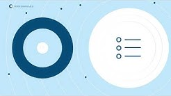 On-line storitve Erste Card