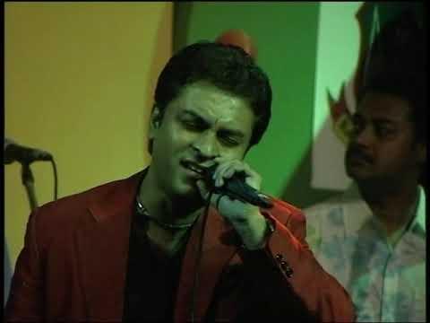 Shuvro Dev - Hamiloner Bashiwala