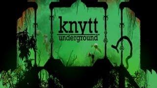 Knytt Underground Gameplay (HD)