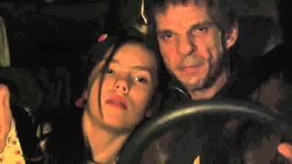 Фильм «Корпорация «Святые моторы»» Смотреть трейлер