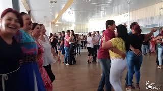 Download lagu Valdir Pasa- Ao Vivo Dois Vizinhos Parana (Castelo De Sonhos \Vou Pra Santa Catarina