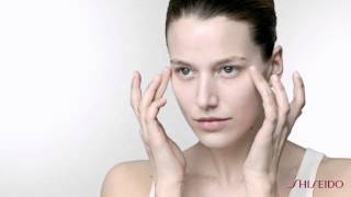 Boost your Beauty with a Weekly Mask | Skincare | Shiseido