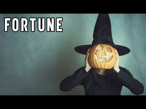 Americans Will Spend a Frightening Amount of Money on Halloween I Fortune