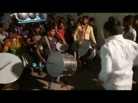 Khawaja ki dewaani dance by ajju bhai