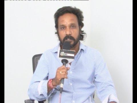 Shankar Dayal on Saguni Part 1