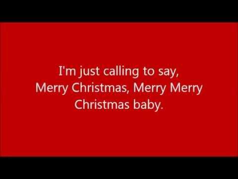Serena Ryder - Calling to Say (Christmas Song)