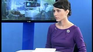 видео Как получить высокотехнологичную медицинскую помощь (ВМП)