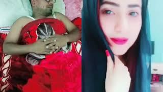 Tiktok funny video sayyed Nadeem(48)
