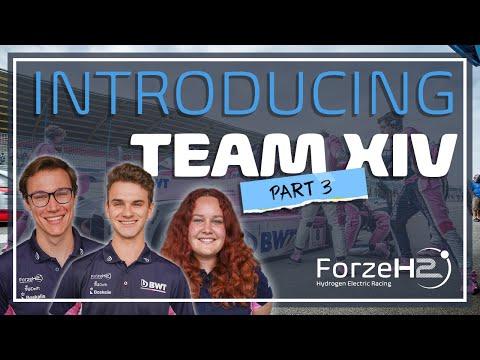 Team Intro Part 3