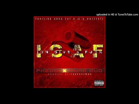 Yung Duo - IDGAF Ft. Pheddi & Booder