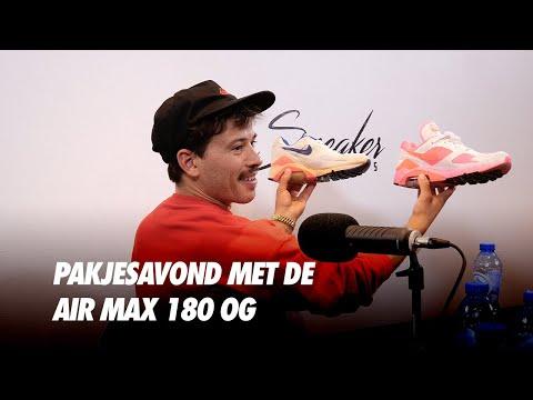 pakjesavond-met-de-air-max-180-og- -sneakerjagers-'on-air'