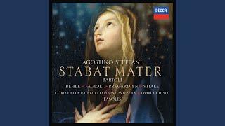 Play Stabat Mater - Fac Ut Portem Christi Mortem