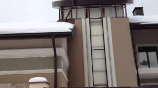Алюминиевые окна(, 2012-12-16T16:58:30.000Z)