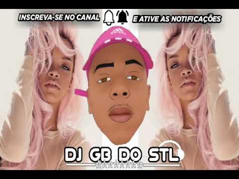 DJ GB DO STL