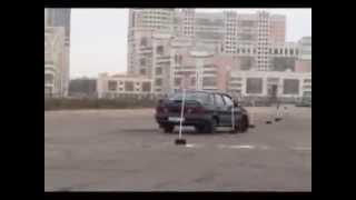 Как водить автомобиль с автоматом. Что такое автомат?(Как водить автомобиль с автоматом. Что такое автомат? Для многих водителей автомобиль с автоматической..., 2013-11-30T15:16:53.000Z)
