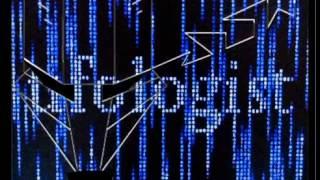 Sync 24 We Rock Non Stop Heuristic Audio Remix