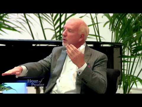 Mark Victor Hansen Interview - HOP2299