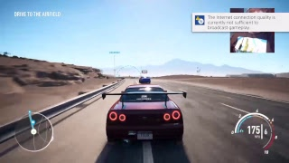 Need for speed payback part 1