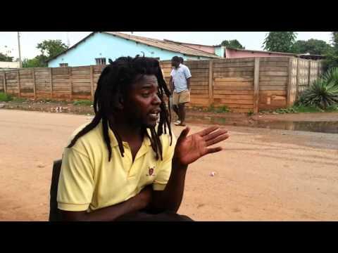 [Full Video] Nyaya yeMatare, Mashiripiti , Nemadzi Tateguru Edu - Mbare, Harare, Zimbabwe