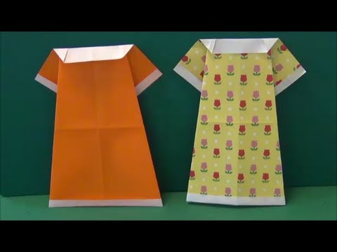 ハート 折り紙 折り紙シャツ折り方 : 1999.co.jp