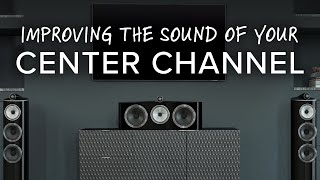 HOW TO Optimize Your Center Ch…