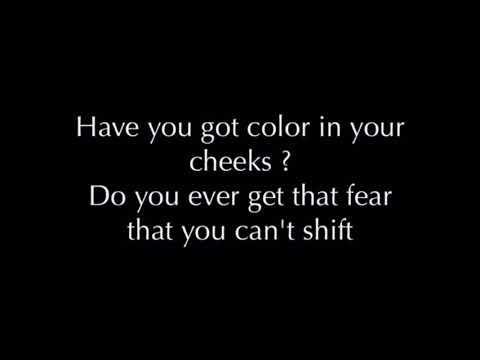 do-i-wanna-know?-(-lyrics)