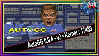 AutoGG 0.9.4 - v3.c • Kernel: 17489 • Download e Apresentação