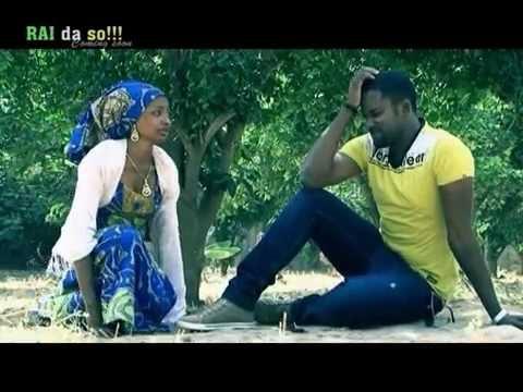 Download RAI DA SO (Hausa Songs / Hausa Films)