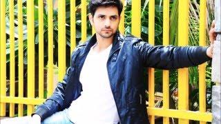 Biodata Shakti Arora Pemeran Ranveer dalam Film Ranveer dan Ishani di SCTV