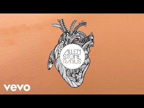 Allen Stone - Freedom (Alternate Version)...