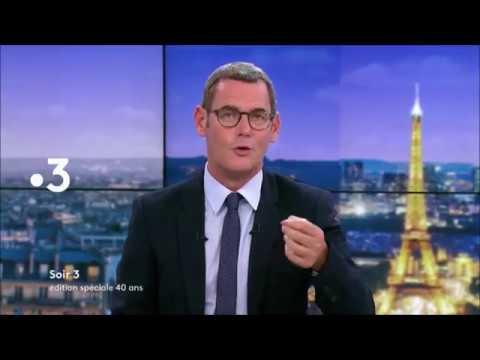 Download Soir 3 les 40 ans - BA France 3