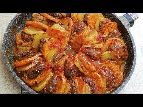 tajine-de-bŒuf-hachÉ-aux-patates-faÇon-rabinou-facile-(cuisinerapide)