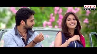 Bangaaru Kodi Petta Movie || Yemo Yemo Promo Song || Navadeep, Swathi